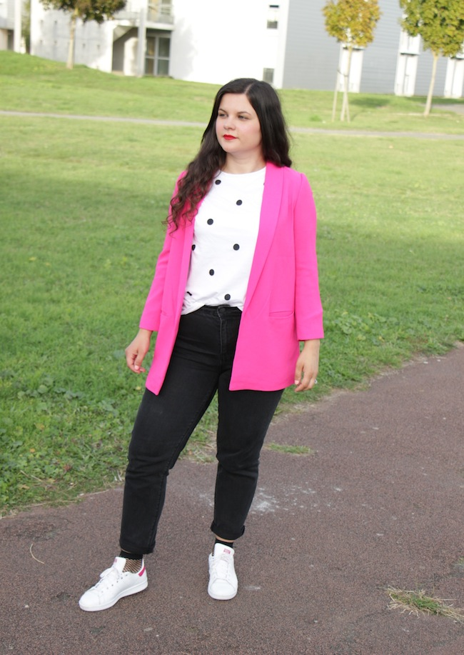 comment-porter-look-working-girl-pop-decontracte-conseils-blog-mode-la-rochelle_7