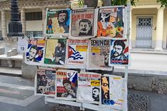Havana,Cuba