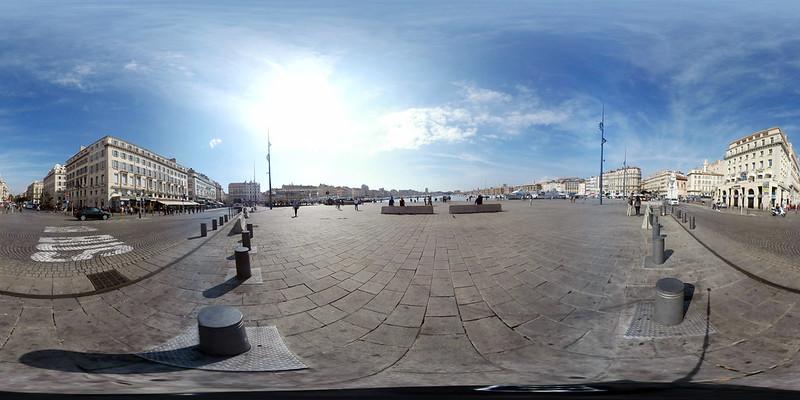 Vieux-Port 1