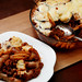meat-sauce-gratin-of-eggplant-and-zucchini-with-penne_171017_2