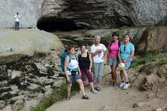 2015-07-04-18-24-04_Les Forts Trotters_dans le Haut Doubs