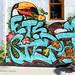 Camden art