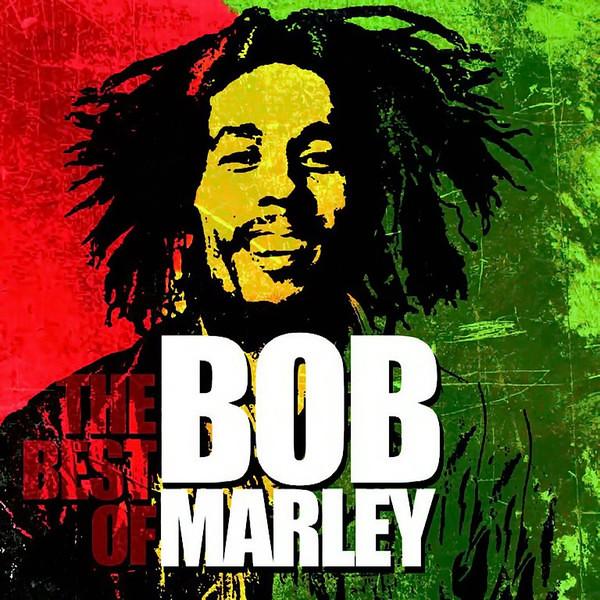 download survival by bob marley