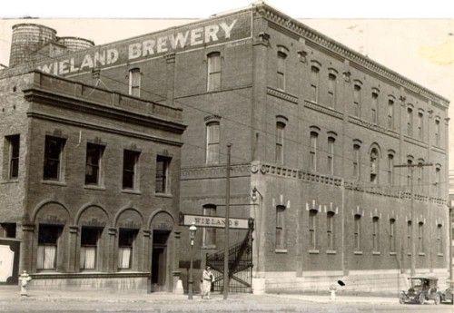 wielands_brewery