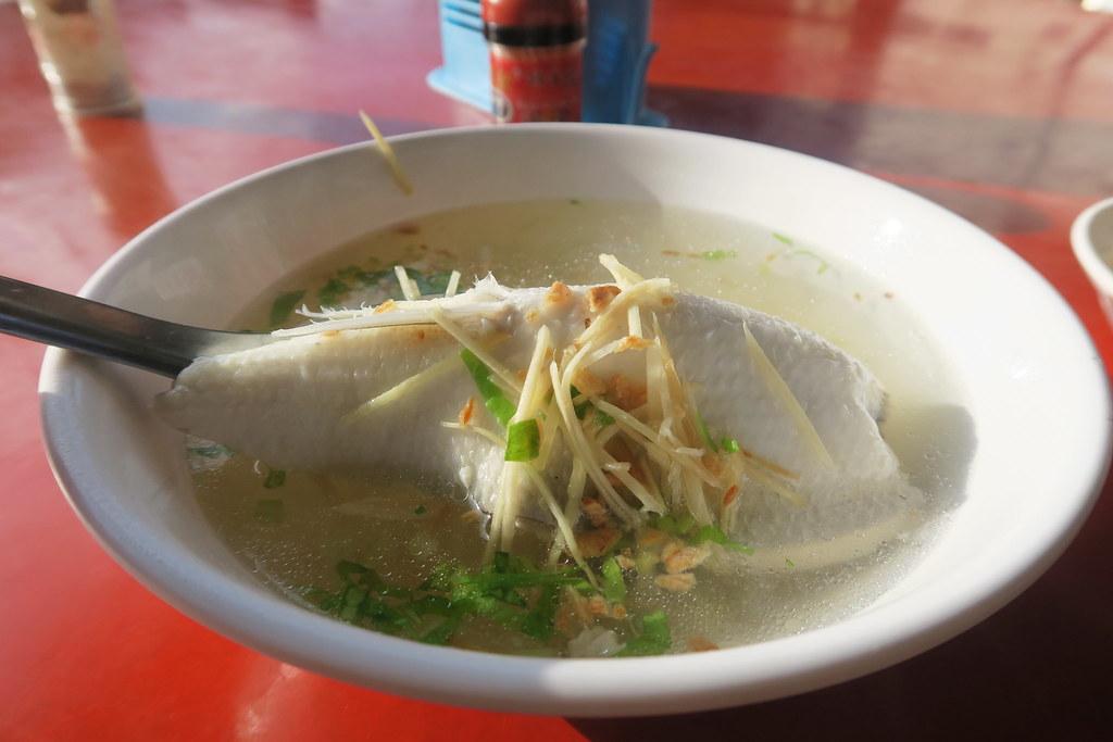虱目魚 (6)