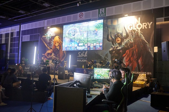 Gamestart 2017 Day 2 Batch 2 0104