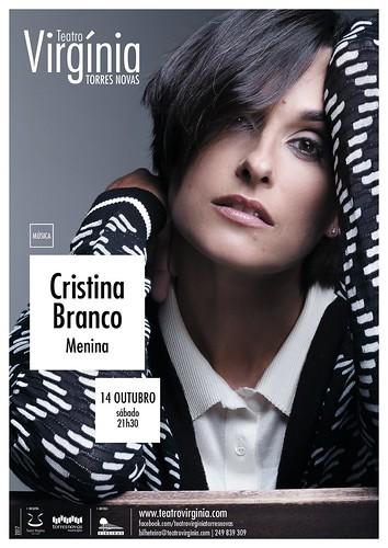 CristinaBrancoSet_Dez20173