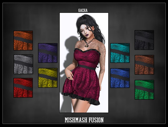 mishmash4