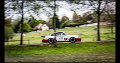 Porsche 911 RS 3,0L (1974)