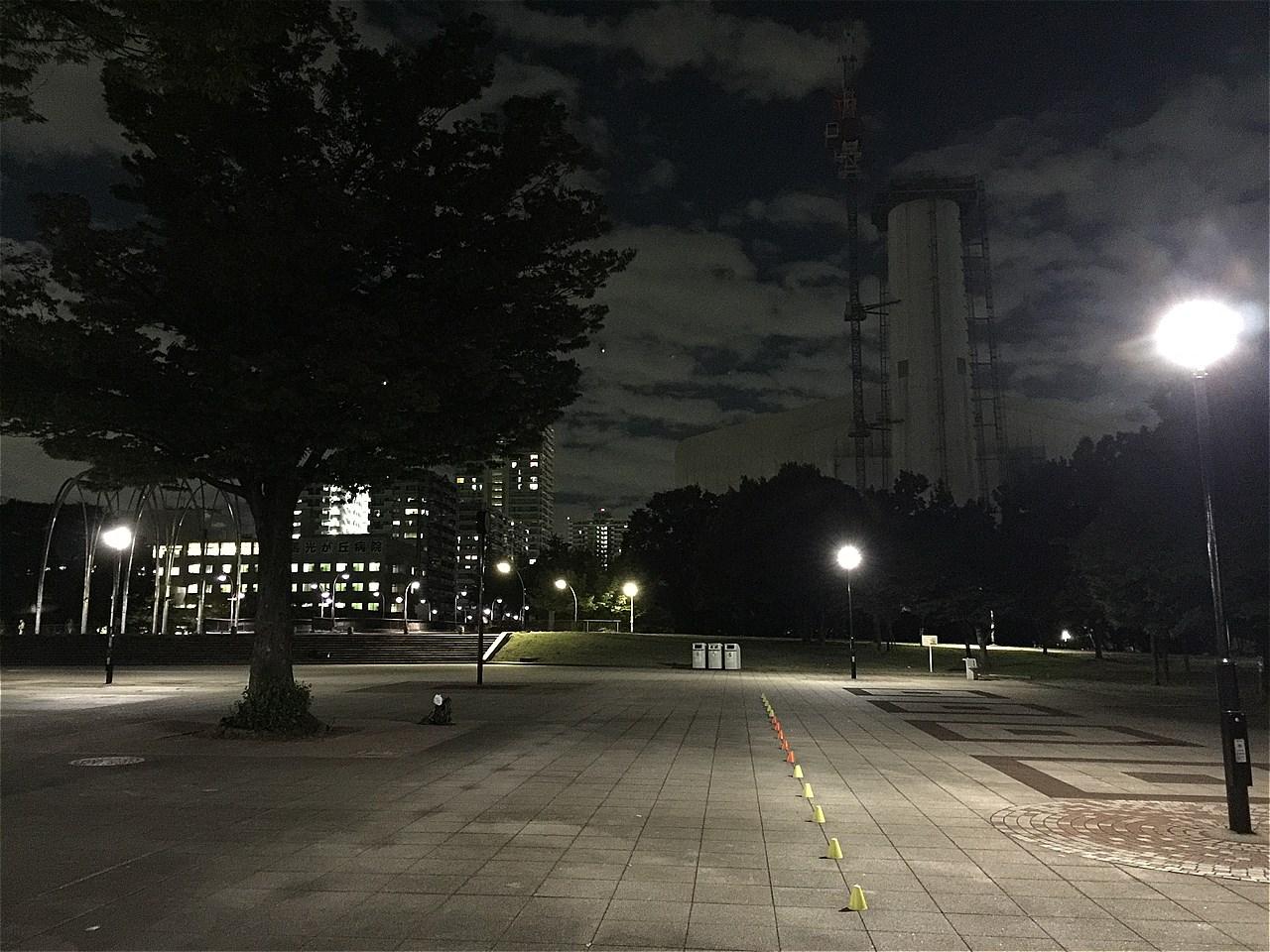 20171004_光が丘 (2)