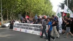 (19) Rivas-Vaciamadrid (30/5/2012)