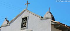 Capela de Santo Antônio 3