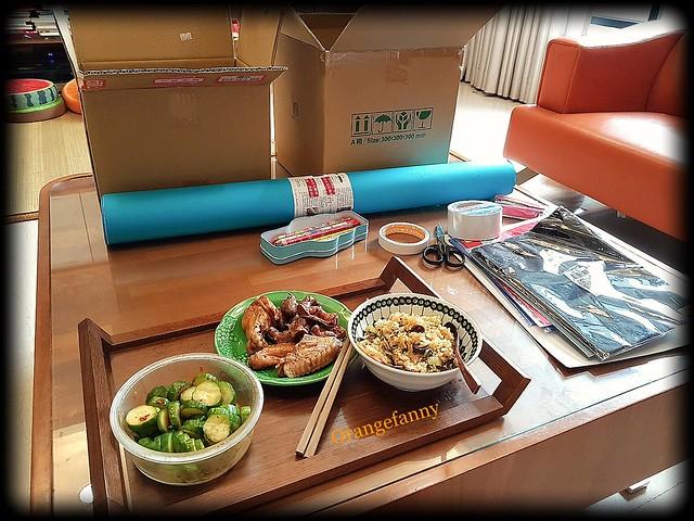 171022 早午餐-01