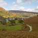 Rydal Water  4