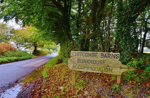 Chitcombe Farm - Exmoor (36) (1280x842)