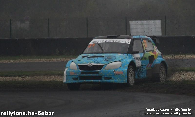 RallyFans.hu-09347