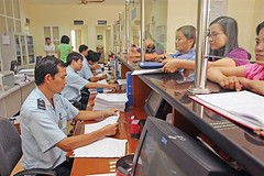 Many charges, fees to be rebated