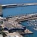 Alicante Harbour IMG_7595