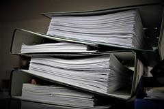 Неполное рабочее время, дисциплинарные взыскания, дубликат документа. Трудовые книжки в беларуси будут заполняться по-новому