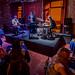In Performance at Amati Blues & Jazz Club: Gerry Lopez - No Trio por migueldunham
