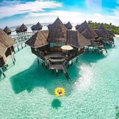 LuxuryLifestyle BillionaireLifesyle Millionaire Rich Motivation WORK 78 http://ift.tt/2lQSz1L