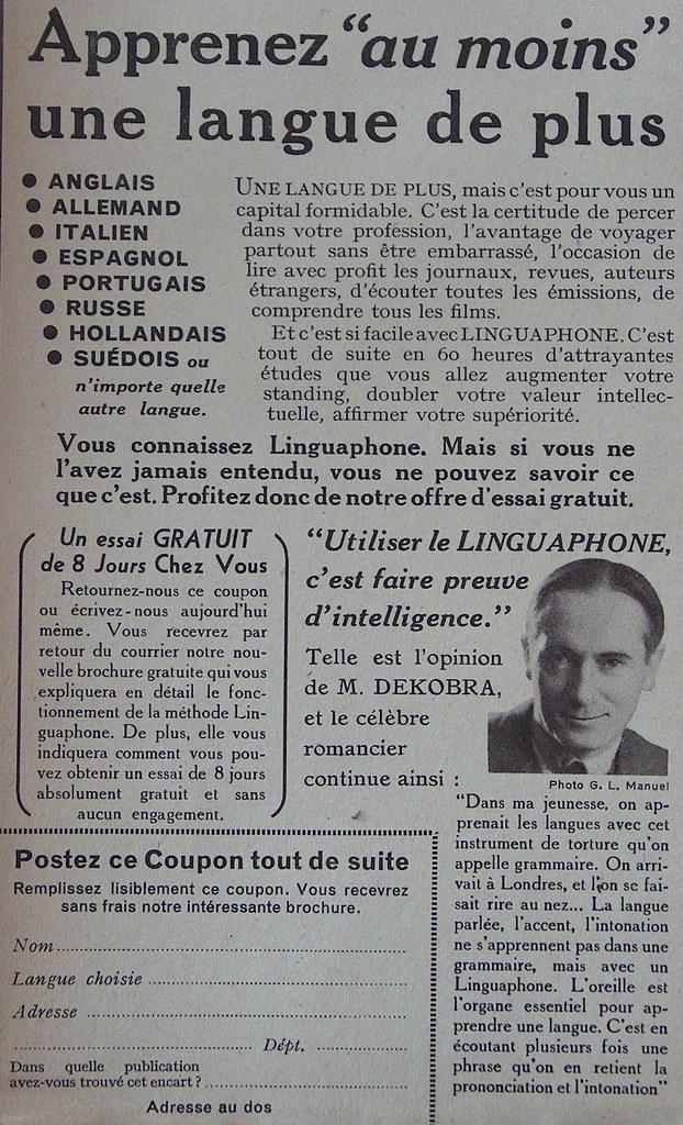 linguaphone_verso