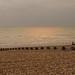 Stormy Skies at Worthing-EA160323
