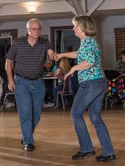 20171013 PT Country Dance - Al Susinskas-4