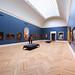 RISD Museum