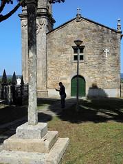 Iglesia_DSCN6144