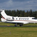 CS-PHJ Embraer Phenom 300 EGPH 15-10-17