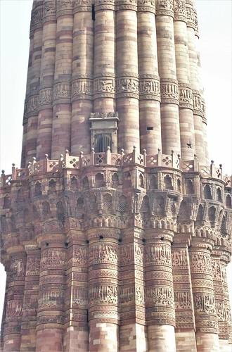 i-delhi-qutab minar-unesco (8)