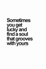 Quotes About Love For Him : Groove…