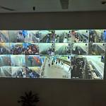 BTS Control Center