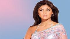 Shilpa Shetty Kundra - Bollywood Actress