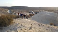 2017-10-21_Jeep_Negev-58