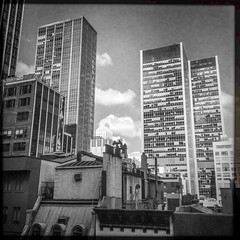 New York 16.