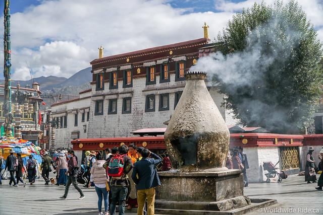 Lhasa-38