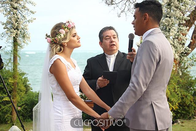 Camilla & Luiz Carlos (131)