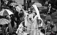 the royal wedding 2012_0540_3