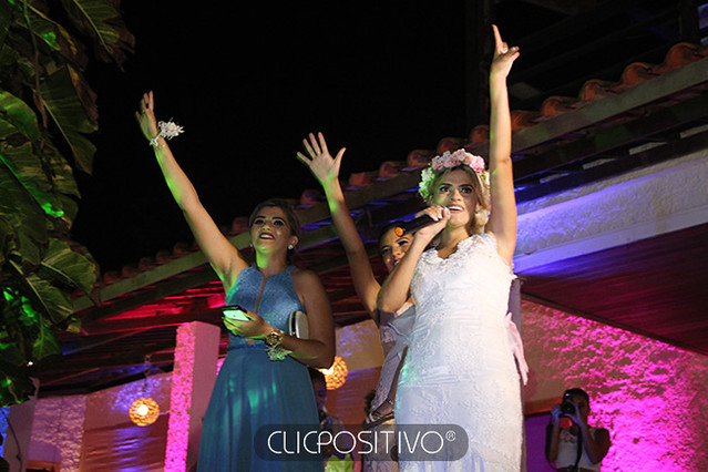 Camilla & Luiz Carlos (271)