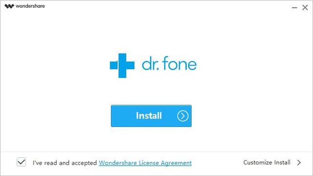 dr-fone