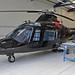 Agusta A109C G-CERO Trebrownbridge 11-10-13