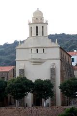 2017 Corse