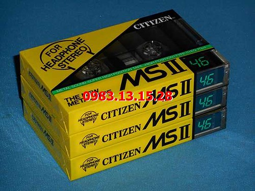 CITIZEN MS II 3_result