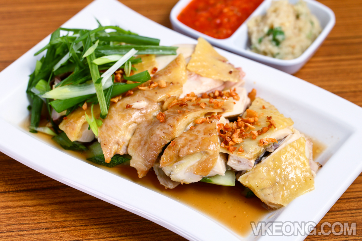 Mr-&-Mrs-Chicken-Hainanese-Chicken
