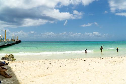 Playa Playacar