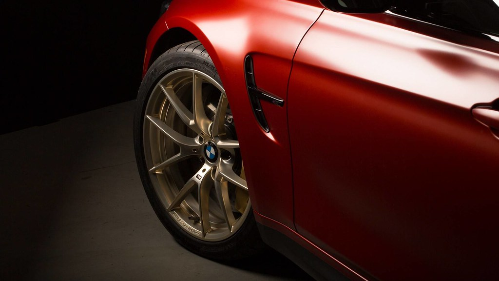 2018-bmw-m3-30-years-american-edition (1)