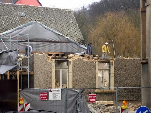2007-01-26Jugendhaus-04