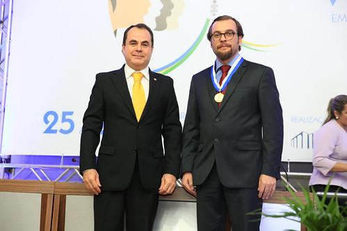 conferencia_Carlos_Bianca_Bittar (2)